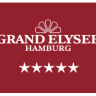 Grand Elysee Hotel, Hamburg