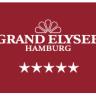 Grand Elysee Hotel, Hamburg